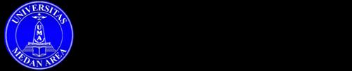 Pusat Bahasa